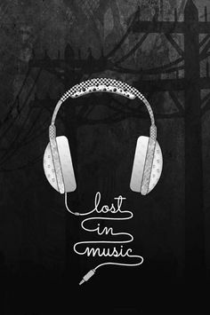 33 Ideas quotes music songs my life Musik Wallpaper, Dark Wallpaper, Wallpaper Quotes, Iphone Wallpaper, Galaxy Wallpaper, Music Quotes, Music Lyrics, Music Songs, Quotes About Music