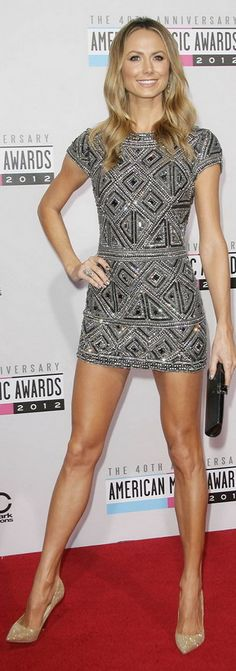 stacy_keibler_legs -- perfect
