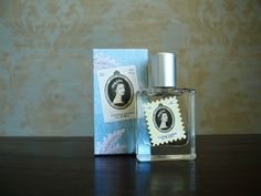 Inspired from recipes found in an old apothecary manual from the each mini EDP scent has a unique story and evokes emotion or memory like no other. Natural Lifestyle, Lily Of The Valley, Apothecary, Body Care, Jasmine, Iris, Florals, Manual, Perfume Bottles