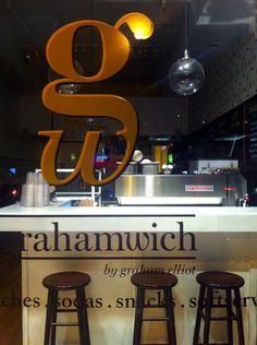 grahamwich