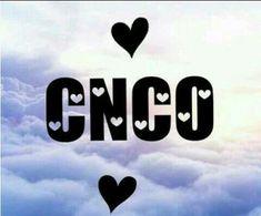 Cnco Logo, Joel Pimentel Snapchat, I Love You, My Love, Mothers Day Crafts, Memes, Boy Bands, Logos, Budgies