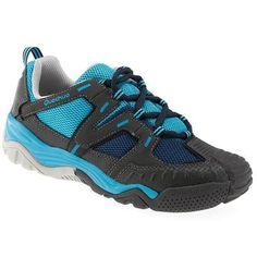 Zapatillas #Crossrock Júnior #QUECHUA - Deportes de #montaña