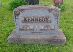 Rose M. Kennedy