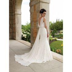 /898-1539-thickbox/long-halter-top-full-of-lace-wedding-dress-cheap.jpg