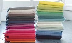 Bilbao Bilbao, Colours, Colour Colour, Nova, Upholstery, Fabrics, Prints, Colorful, Tejidos