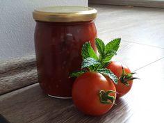 Ketchup, Planter Pots, Pizza, Vegetables, Food, Essen, Vegetable Recipes, Meals, Yemek