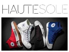 CONVERSE JUST UPDATED THE CHUCK TAYLOR FOR THE FIRST TIME IN 98 YEARS  MORE DETAILS @HAUTESOLEMAGAZINE.COM  ✨✨✨✨✨✨✨✨✨✨✨✨✨✨✨ #HAUTESOLEMAGAZINE #HAUTESOLE #Fashion #Footwear #Shoes #style #stylish #sneakers #design #Stylist #instagood #designer #Fashiondesigner #FashionStylist #WardrobeStylist #CelebrityWardrobeStylist #Fashionista #StreetStyle #FashionWeek #PFW #NYFW #luxury #fashionista #fashionblogger #magazine #DREAMFEARLESSLY #SS15 #FA15 #con