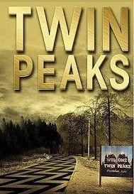 <p>Twin Peaks (Serie TV 1990-91) es una serie de televisión creada por David Lynch y Mark Frost en la que trabajaron muchos directores, entre ellos los mismos creadores. Dirigida con un ritmo mayestático y con un estilo hipnótico y puramente centrado en lo indagatorio, es una obra que crea una …</p>