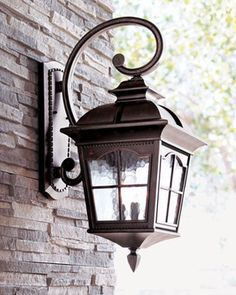 1000 ideas about french country lighting on pinterest for French country outdoor lighting