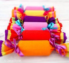 אורות ורזים: רעיונות למשלוחי מנות לפורים Birthday Gift Cards, Birthday Treats, Food Crafts, Diy And Crafts, Diy For Kids, Gifts For Kids, Mishloach Manos, Castle Crafts, Purim Costumes