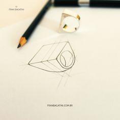 Handmade jewelry - Fran Bagatini