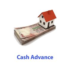 cash advance online same day