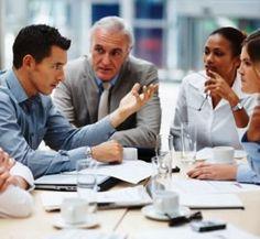 Nuove professioni: si diffonde il coaching aziendale: http://www.lavorofisco.it/nuove-professioni-si-diffonde-il-coaching-aziendale.html
