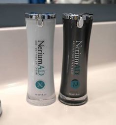 You can change your life. go to japantrader.nerium.jp