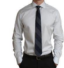 At http://dressshirtonline.quora.com/ , http://www.youtube.com/watch?v=0PL7VvxA0Co& , http://formaldressshirtsformen.blog.co.uk/ find custom dress shirts & shop for men's apparel & accessories. Choose from a wide selection of designer dress shirts, custom dress shirts, shirts, cufflinks.