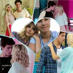 Read Soy Luna from the story ¡Memes Soy Luna! Disney Channel, Ambre Soy Luna, Son Luna, Disney Films, Memes, Couple Goals, Cute Couples, Youtubers, Collage
