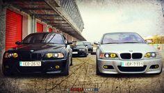 Φωτογραφικό υλικό του SerresLand.gr από το ΒΜW track day που διοργάνωσε το BMWfans.gr στο Αυτοκινητοδρόμιο Σερρών Bmw