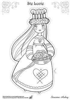 christmas coloring pages coloring pages for kids christmas colors christmas love christmas