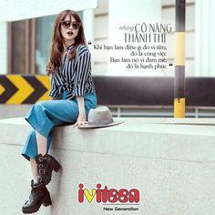 """Hội quý cô thành thị """"sốt xình xịch"""" của showbiz Việt - http://www.iviteen.com/hoi-quy-co-thanh-thi-sot-xinh-xich-cua-showbiz-viet/ Sĩ Thanh, Đàm Phương Linh, Anh Đào, Hạ Vi, Phương Ly và Emmy Nguyễn, 6 cô gái của hội quý cô thành thị đang chuẩn bị mang đến điều gì đây?  #iviteen #newgenearation #ivietteen #toivietteen  Kênh Blog - Mạng xã hội giải tri"""