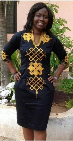 african dress styles This beautiful, long length African Dashiki style Dress. Special requests will be made for you if there be any. Perfect for that special occasion or for a casu African Wear, African Attire, African Women, African Dress, African Dashiki, African Outfits, African Clothes, African American Fashion, Latest African Fashion Dresses