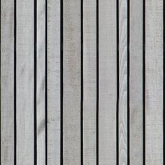 mtex_12999, Wood, Facade, Architektur, CAD, Textur, Tiles, kostenlos, free, Wood, Schilliger Holz: