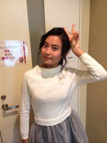 20150225 発売日!! 小島瑠璃子オフィシャルブログ「るりこのコト」Powered by Ameba