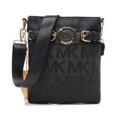 Michael Kors Skinny Logo Pink Bracelets only 9.99$