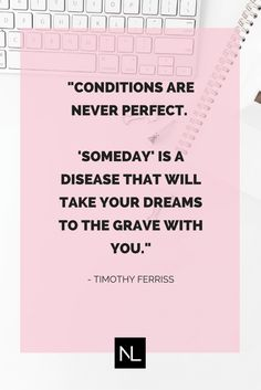 Timothy Ferriss Quote Timothy Ferriss, Tim Ferriss, Words Quotes, Sayings, Motivational Quotes, Inspirational Quotes, Gentleman Quotes, Quotes About Everything, Recovery Quotes