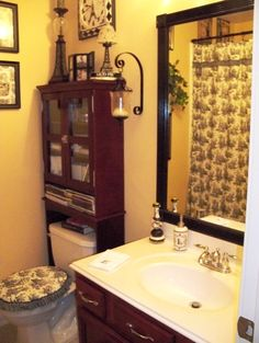 1000 Images About Yellow Black Bathroom Ideas On Pinterest Garden Art Paint Colors For