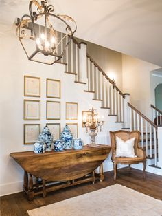 Southern Living Showcase Home - AY Magazine - May 2015 - Arkansas