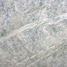 COSTA SMERALDA. Pastel green with soft veins of white and yellow. Gorgeous granite color available at Knoxville's Stone Interiors. Showroom located at 3900 Middlebrook Pike, Knoxville, TN. www.knoxstoneinte... FREE Estimates available, call 865-971-5800.