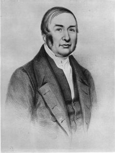 Nesta data, há 156 anos, morreu em Manchester, Inglaterra, #JamesBraid o pai da #hipnose moderna.  https://en.wikipedia.org/wiki/James_Braid_(surgeon)