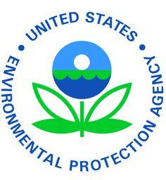 ENVIRONMENTAL PROTECTION AGENCY:  Born in the wake of elevated concern about environmental pollution, EPA was established on December 2, 1970 to consolidate in one agency a variety of federal research, monitoring, standard-setting and enforcement activities to ensure environmental protection. Since its inception, EPA has been working for a cleaner, healthier environment for the American people.