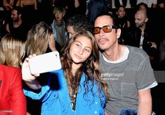 Chris Cornell's daughter Toni, writes him heartbreaking open letter: 'I know you are still here' Chris Cornell, Say Hello To Heaven, Temple Of The Dog, Book People, Pearl Jam, Fifty Shades Of Grey, Mothers Love, Most Beautiful Man, Perfect Man