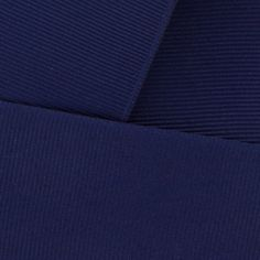 Plum Navy blue
