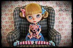 Betsy May | Flickr: partage de photos!