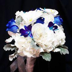 cool vancouver wedding Happy wedding day to lovely Bella & Warren 💖 looking forward working with @bllisa_privateplanning at the beautiful @rwhotelgeorgia :) #happilyeverafter #rosewoodhotelgeorgia #vancouverflorist #somethingblue #bluebouquet #vancouverweddingflorist #engaged #bridetobe #tuesdaywedding #blueorchid #weddingplanning #chinesewedding #love #bride #nofilterneeded #sunflowerflorist  #vancouverengagement #vancouverflorist #vancouverwedding #vancouverwedding