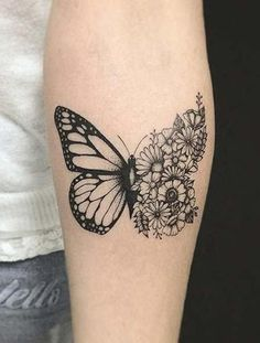 28 Best Tattoo Ideas For Women in 2020 - The Trend Spotter