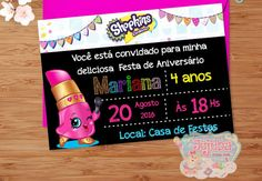 Imagem: http://www.elo7.com.br/jujubascrapkids