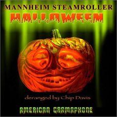 Halloween Mannheim Steamroller http://www.amazon.com/dp/B0000AOV3N/ref=cm_sw_r_pi_dp_.7vgwb0CJV71F