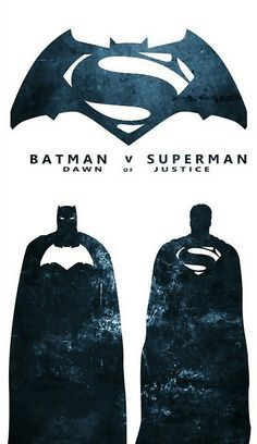 batman vs superman dawn of justice cyborg - Google Search