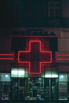 I need my medicine...