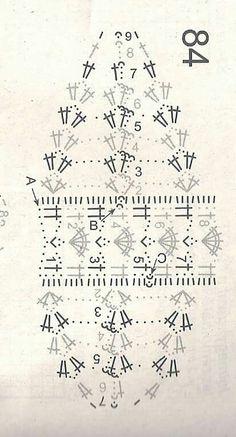 Uovo Crochet Wreath, Crochet Ball, Crochet Ornaments, Thread Crochet, Victorian Christmas Ornaments, Christmas Cross, Trading Card Template, Easter Crochet Patterns, Crochet Decoration