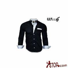 105 جنية قميص ليكرا قطن مصرى 100%.........✊✋ كود المنتج : 449 للطلب : 033264250 – 01227848726 http://matgarstop.com/