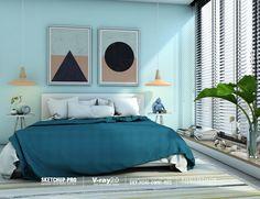 http://www.myren8t.blogspot.my/2015/12/id28-bedroom-4.html