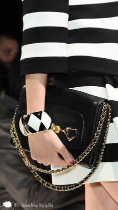 Super Hot Handbag's Trends - Fall 2013
