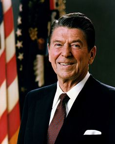 American Legends: The Life of Ronald Reagan Ronald Reagan Zitate, Ronald Reagan Quotes, List Of Presidents, Republican Presidents, American Presidents, American Soldiers, 40th President, President Ronald Reagan, John Hinckley Jr