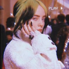 Badass Aesthetic, Aesthetic Movies, Bad Girl Aesthetic, Aesthetic Videos, Billie Eilish, Ariana Video, Jokes Pics, She Song, Scandal Abc