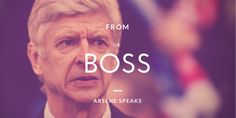 Wenger: It would've been a disaster to lose Read more at http://dailycannon.com/2015/06/wenger-wouldve-disaster-lose/#iJZEzpQM8BU1jEKm.99