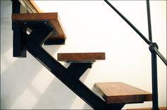 scala-legno-ferro-12.jpg (1632×1085)